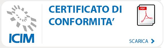 certificato-conformita