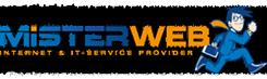 logo-blg2-300x89