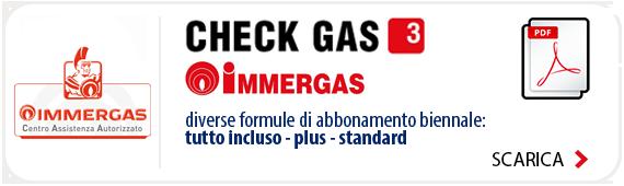 check-gas