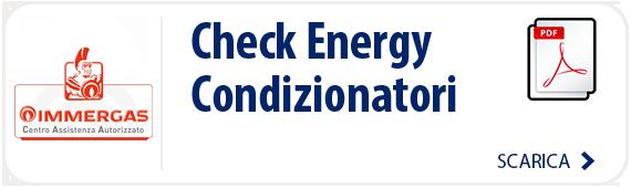 energy-condizionatori