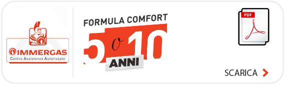 formula-comfort